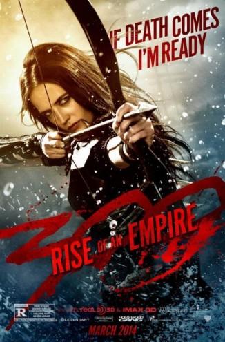 300-l-alba-di-un-impero-nuovo-character-poster-per-eva-green-295317