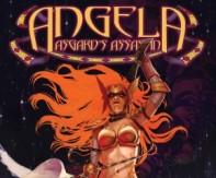 Angela_Asgards_Assassin_1_Cover-e1415206728949-289x240