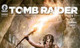 tomb-raider-1-header
