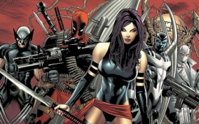 x-force-header-image-530x331