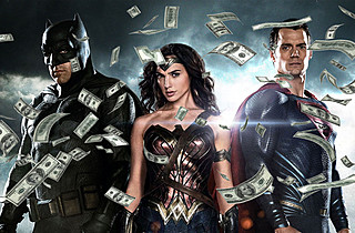 batman-vs-superman-box-office-forecast-pic