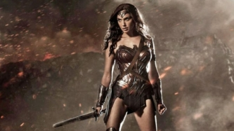 wonder-woman-header-image-530x299