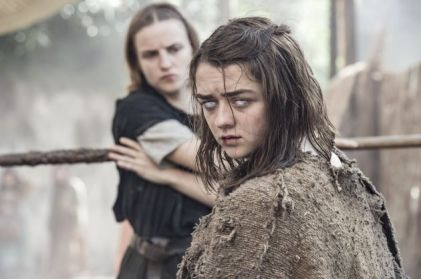Blind-Arya-and-the-Waif-630x419