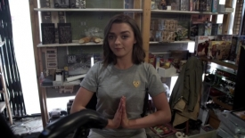 maisie-williams-game-of-thrones-prank-530x300