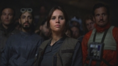 felicity-jones-rogue-one-530x299