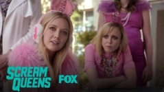 scream-queens-206-header-530x298
